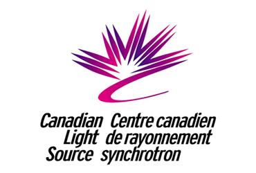Canadian Light Source logo